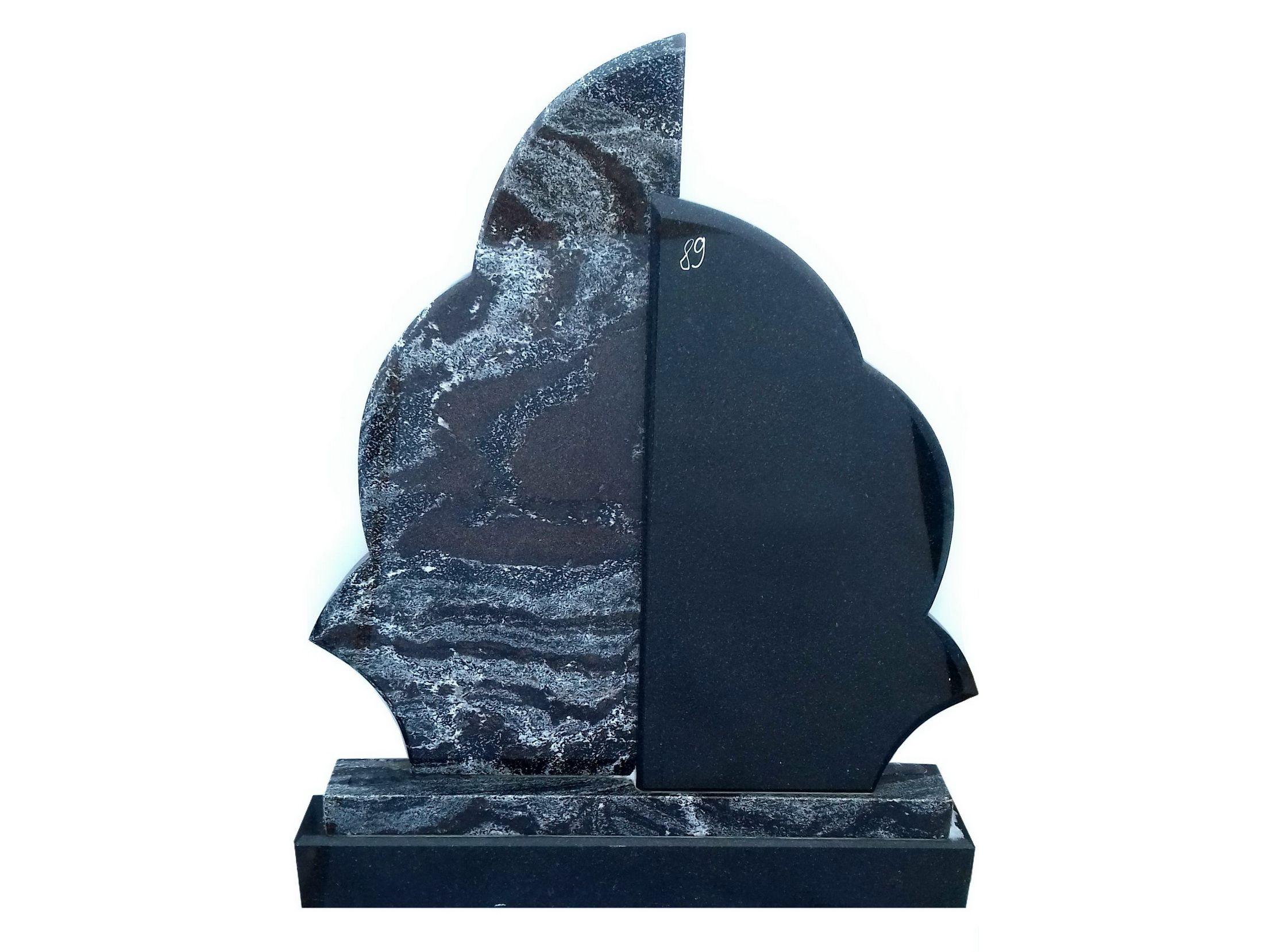 Купить памятник в ошмянах стеклянные памятники на могилу